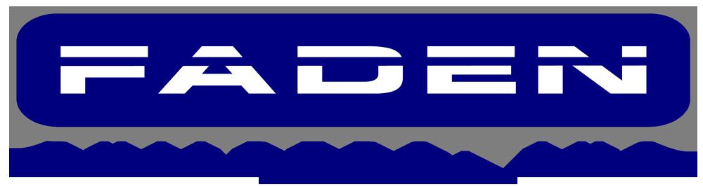 Faden Builders, Inc.